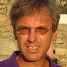 Pneumologue - Docteur Philippe Gris