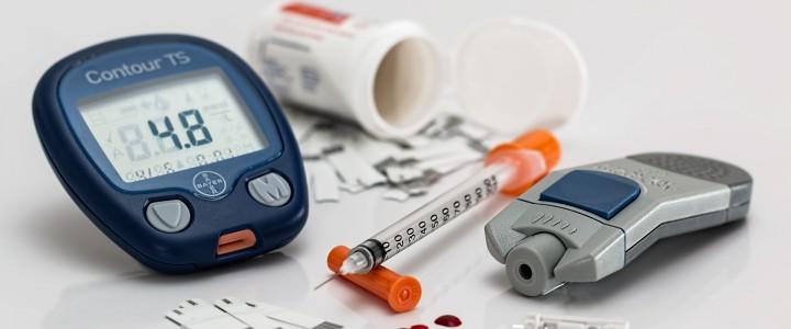 Diabète – Les idées reçues
